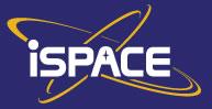 iSPACElogo