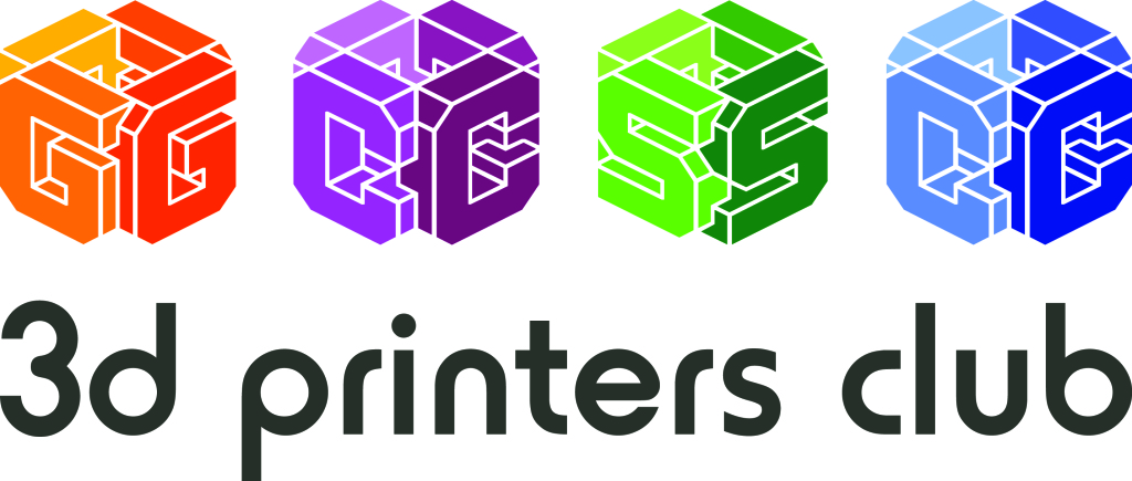3d printers club.logo CMYK