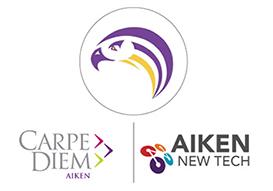 Aiken_LockUp