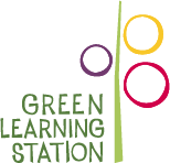 greenlearning