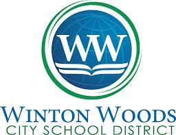 wintonwoods