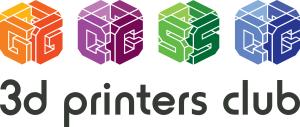 3d-printers-club-logo-rgb