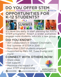 summer-of-stem-2017
