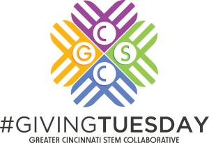 GCSC _ GT logo