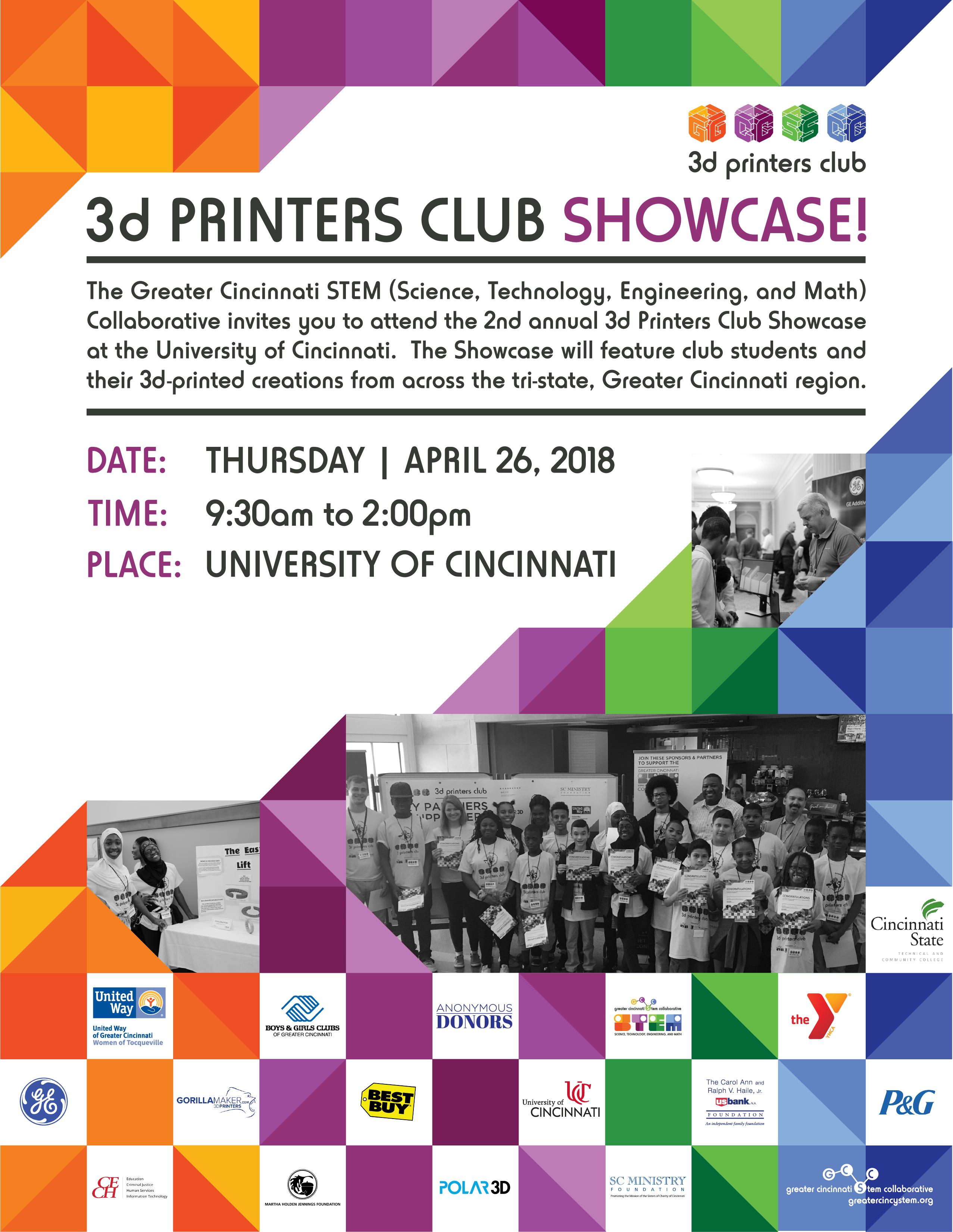 GCSC _ 4.26 3d Print Invite.r1eps